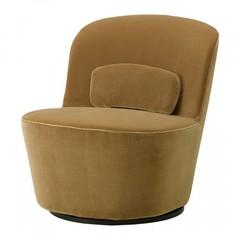 Персональное кресло