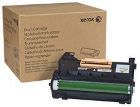 Фотобарабан Xerox 101R00554 для XEROX VersaLink B400/B405. Ресурс 65000 страниц.