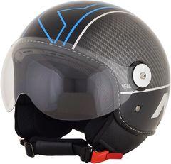 FX-33 / Черно-синий