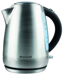 Чайник MAXWELL MW-1032=