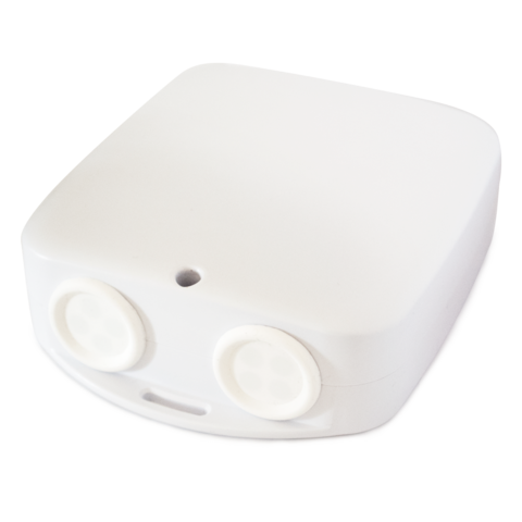 Силовое реле Aeotec Heavy Duty Smart Switch