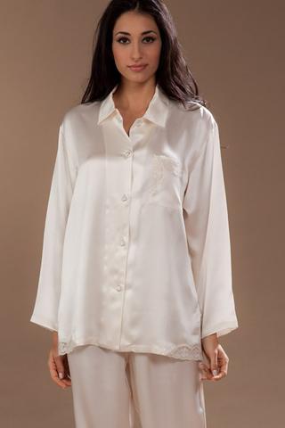 Женская домашняя одежда интернет магазин