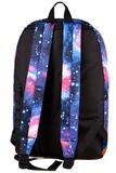 Рюкзак Galaxy фото 2