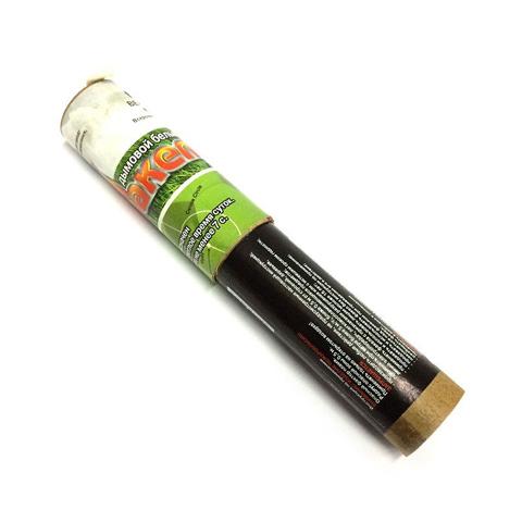 Факел дымовой белый (15сек) УПЗ
