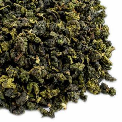 Чай Улун Те Гуань Инь, 50 гр.