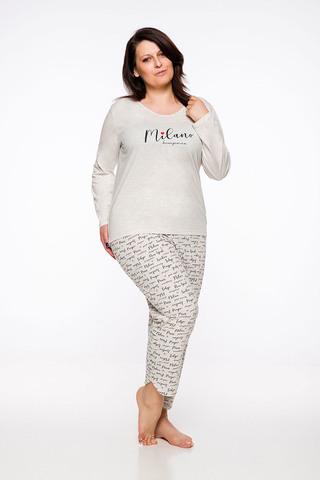 Пижама 9W Rita 2326-2327-02 Taro