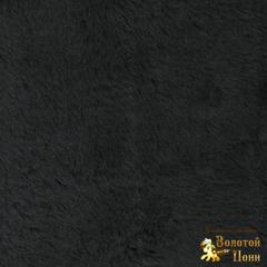 Кальсоны на меху мальчику (5-10) 191103-Д2095