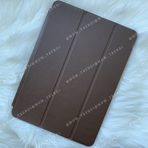 Чехол iPad 11'' Smart Case /brown/ коричневый