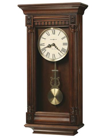 Часы настенные Howard Miller 625-474 Lewisburg
