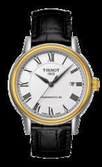 Наручные часы Tissot T085.407.26.013.00
