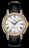 Купить Наручные часы Tissot T085.407.26.013.00 по доступной цене