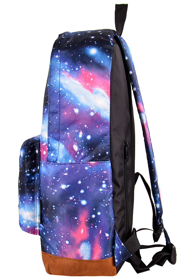 Рюкзак Galaxy фото 1