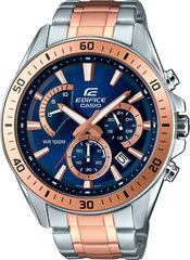 Наручные часы Casio Edifice EFR-552SG-2AVUEF