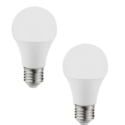 Лампа Eglo LM LED E27 4000K 11485