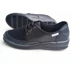 Туфли для косточки и больных пальцев