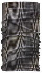 Бандана-труба Wind Xtreme 1125 black waves