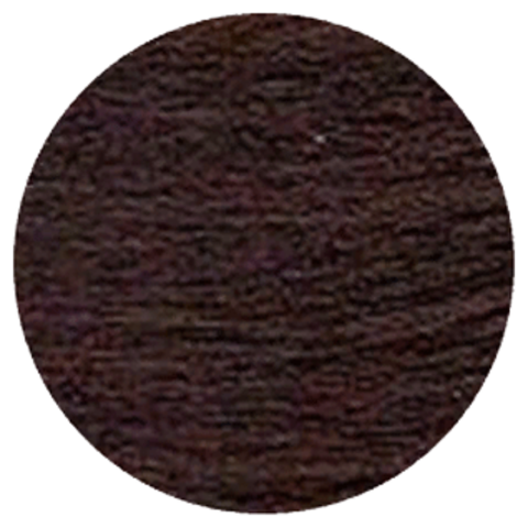 CHI Ionic 5G  (Средне-золотой коричневый)- стойкая краска для волос