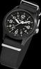 Купить Наручные часы Traser Officer Pro Sapphire 107103 (силикон) по доступной цене
