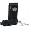 Купить Мультитул-инструмент Leatherman Charge Tti 830731 (кожаный чехол) по доступной цене