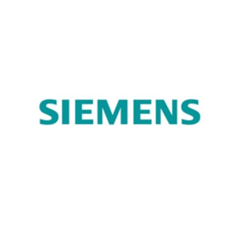 Siemens FDBZ292-RS