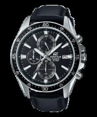 Наручные часы Casio EFR-546L-1AVUEF