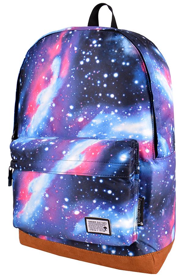 Рюкзак Galaxy фото