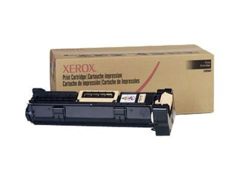 Фотобарабан XEROX 013R00589  для Xerox CopyCentre C118, C123, C128, 133; WorkCentre M118, M118i, M123, M128; WC Pro 123, 128, 133 Copy картридж (Ресурс 60000 страниц)