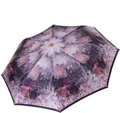 Зонт FABRETTI L-18107-4