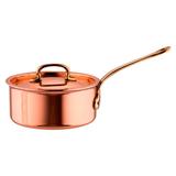 Ковшик для соуса 1,5 л (16 см) Gustibus, артикул 25206-16, производитель - Ruffoni