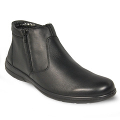 Ботинки #278 Ralf