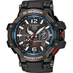 Наручные часы Casio GPW-1000-1A
