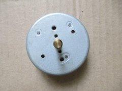 Минутный таймер плиты Ariston, Indesit 052527