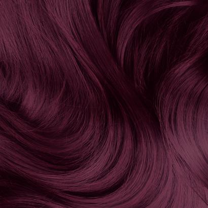 Краска для брюнеток UNICORN HAIR