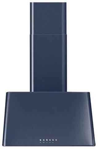 Кухонная вытяжка ILVE AG-60 Blue