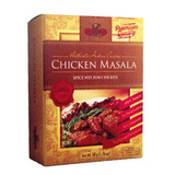 https://static-eu.insales.ru/images/products/1/1425/52807057/compact_chicken_masala.jpg