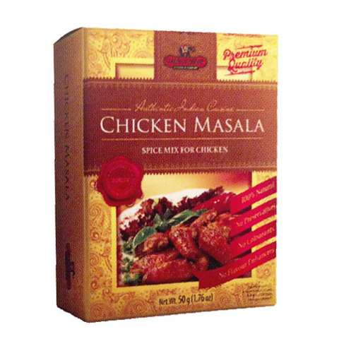 https://static-eu.insales.ru/images/products/1/1425/52807057/chicken_masala.jpg