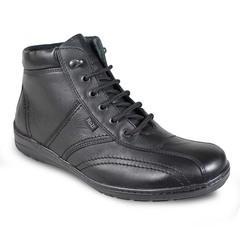 Ботинки #250 Ralf