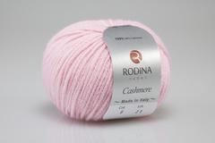 Cashmere Rodina Yarns