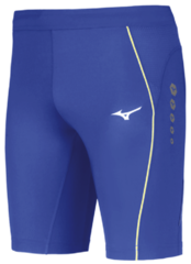 Шорты Mizuno Premium Jpn Mid Tight мужские