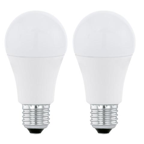 Лампа Eglo LM LED E27 3000K 11484