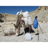 Фильтр для воды Katadyn Camp