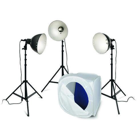 Rekam Light Macro Kit 3
