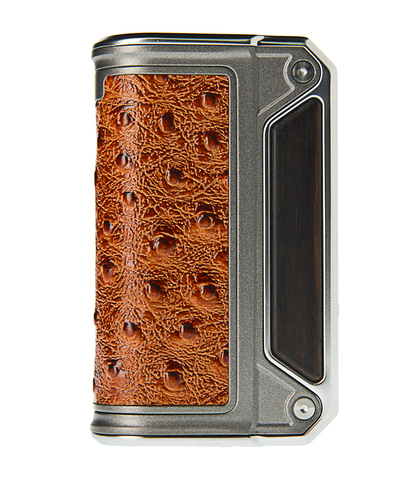 LostVape Therion DNA75