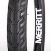 BMX Покрышка Merritt Option 110psi