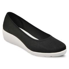 Туфли  #754 Fancy