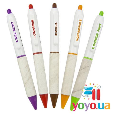 Ручки с запахом Smens 2.0