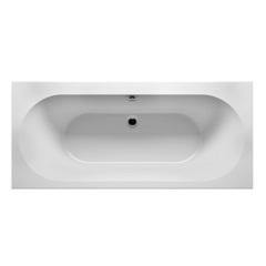 Ванна прямоугольная 190х80 см Riho Carolina BB5500500000000 фото