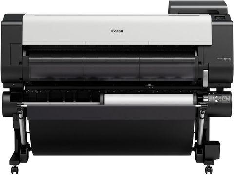 Струйный плоттер Canon imagePROGRAF TX-4000 (2444C003)