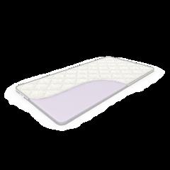 Наматрасник DreamLine ППУ 2 см
