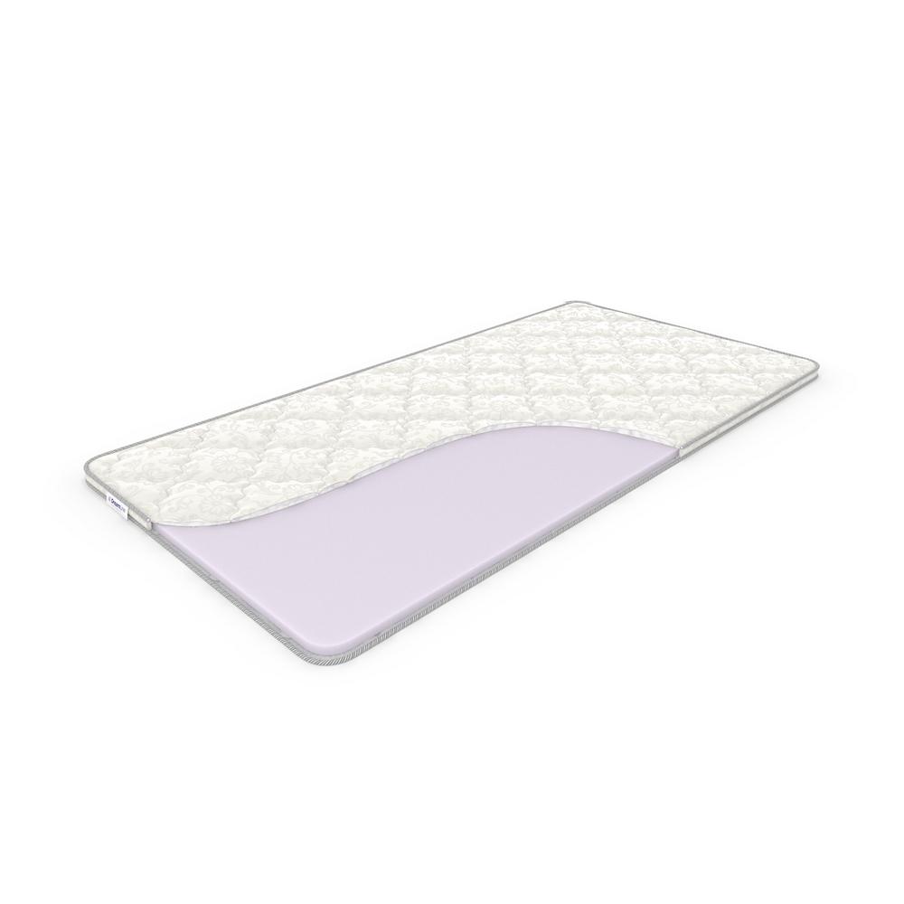 Наматрасник DreamLine ППУ 20 (90x190) фото